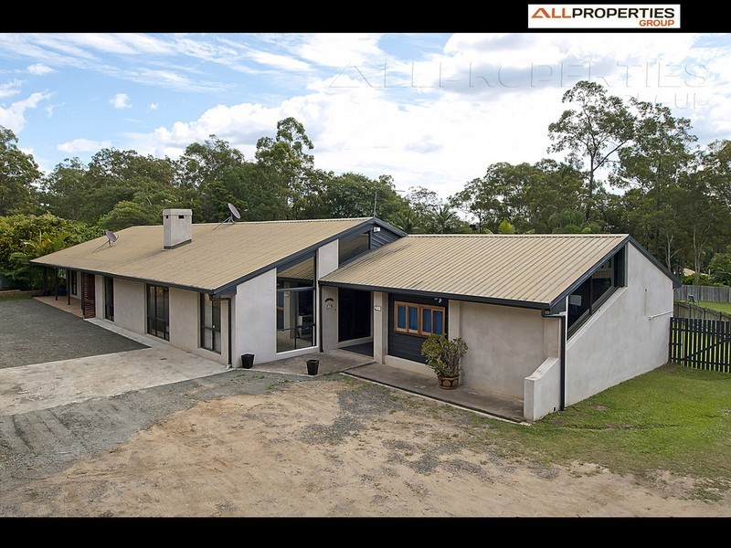 49 Forestdale Drive, Forestdale QLD 4118
