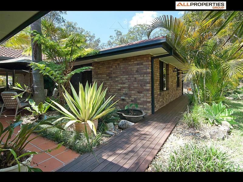 219 Forestdale Drive, Forestdale QLD 4118