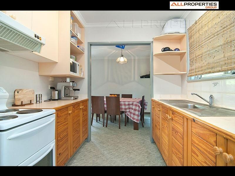 62 Chardean Street, Acacia Ridge QLD 4110