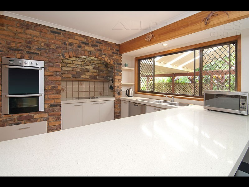 15 Allanadale Ct, Forestdale QLD 4118