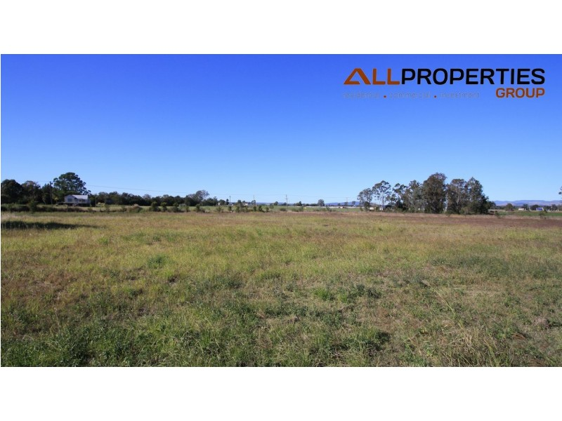 Lot 21 Horizon Court, Adare QLD 4343