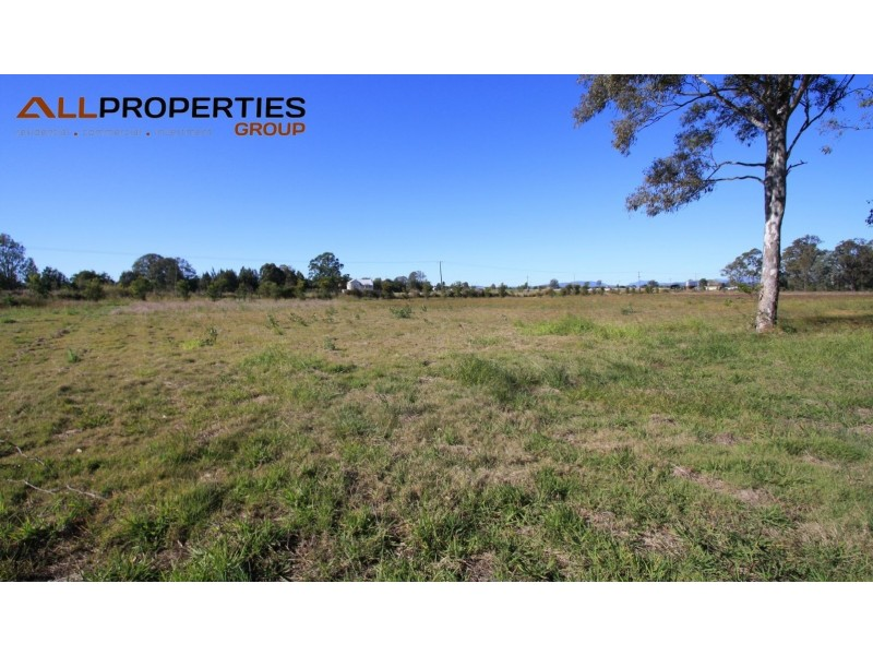 Lot 20 Horizon Court, Adare QLD 4343