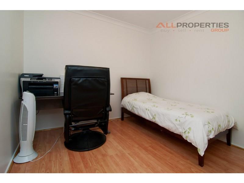 13 Kao Street, Marsden QLD 4132