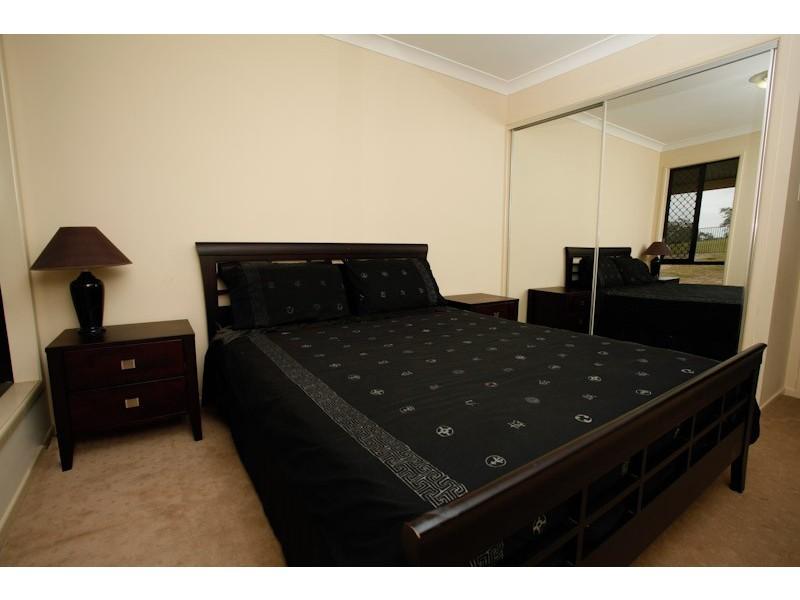 33-37 Westland Court, Forestdale QLD 4118