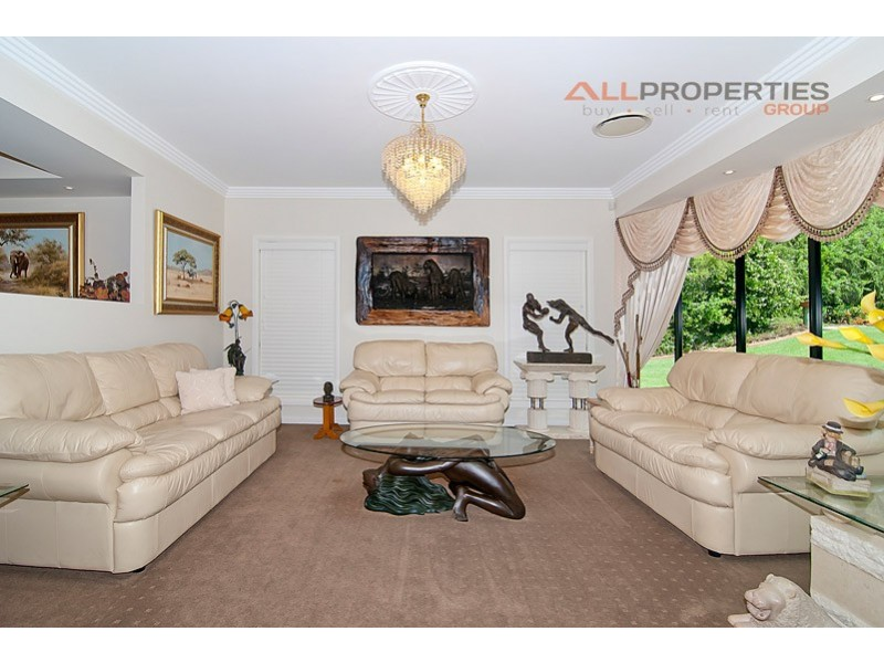 14 Feather Close, Forestdale QLD 4118