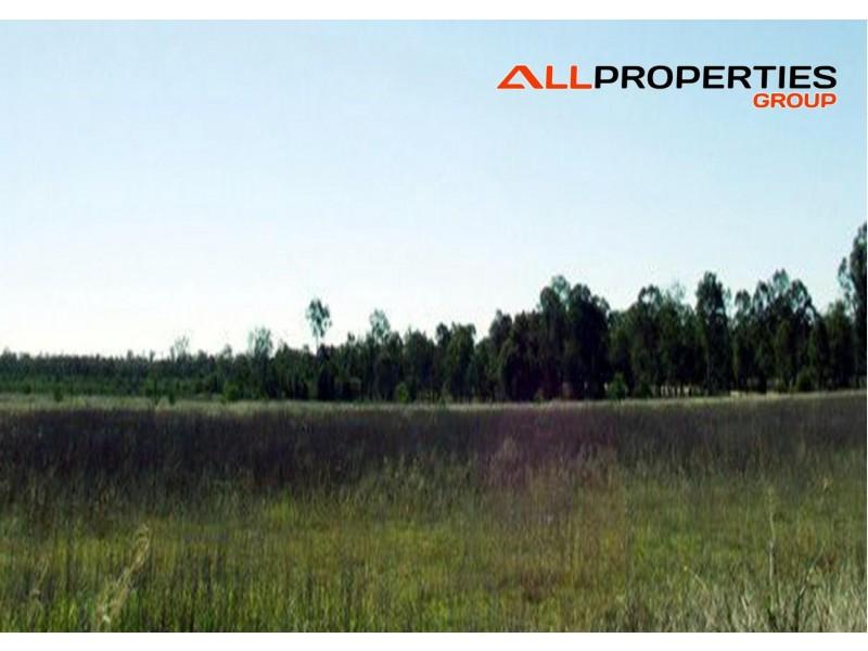 82 Tallaringa Drive, Adare QLD 4343