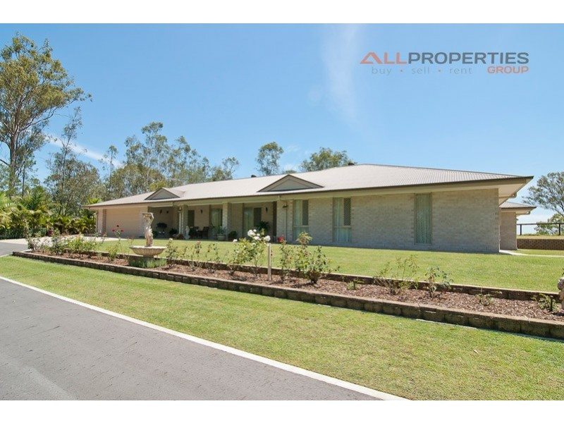 2-24 Crest Road, South Maclean QLD 4280