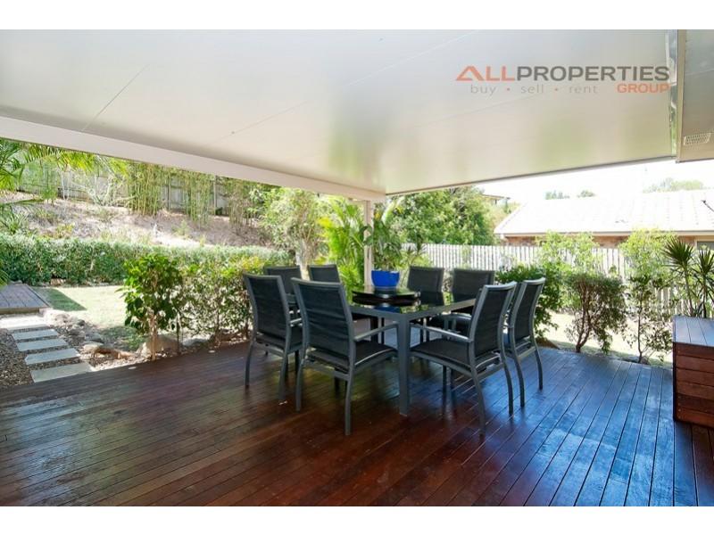 11 Stephens Street, Upper Coomera QLD 4209