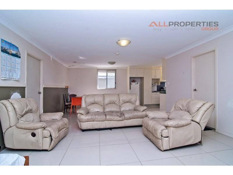 4/18 Lothian St, Annerley QLD 4103