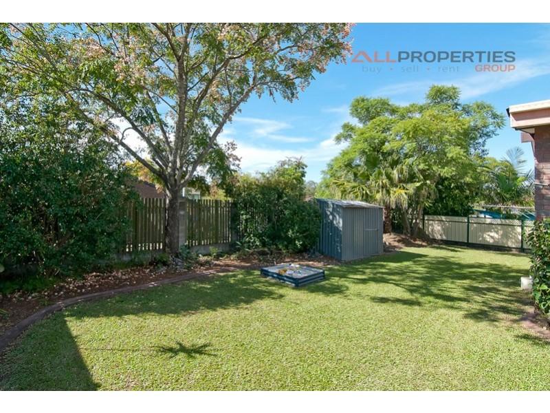 3 Duncannon St, Durack QLD 4077
