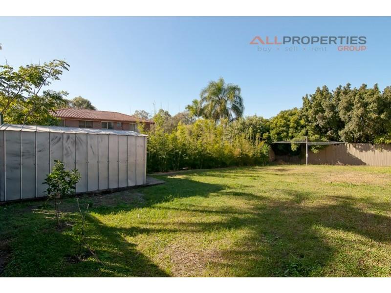64 Tinaroo St, Durack QLD 4077