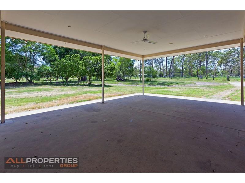 130 – 134 Flesser Road, Chambers Flat QLD 4133