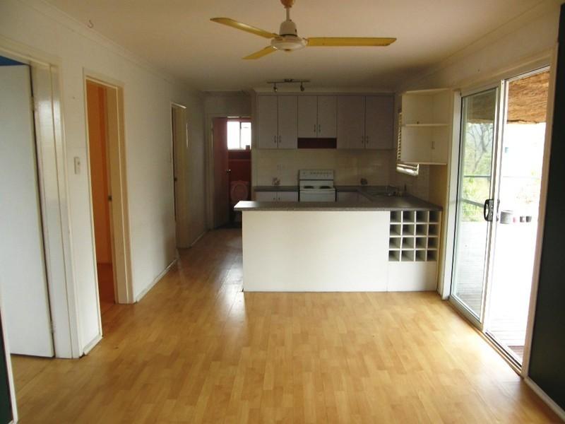88 Lindeman Drive, Bloomsbury QLD 4799