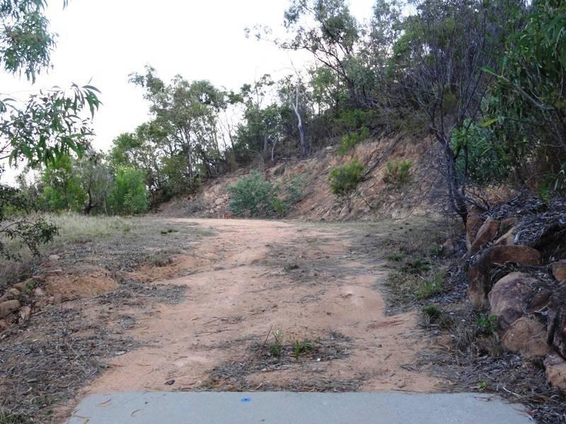 Lot 3/ 22 Rattray Street, Hideaway Bay QLD 4800