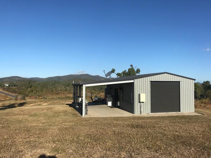 7 Arkhurst Road, Hideaway Bay QLD 4800