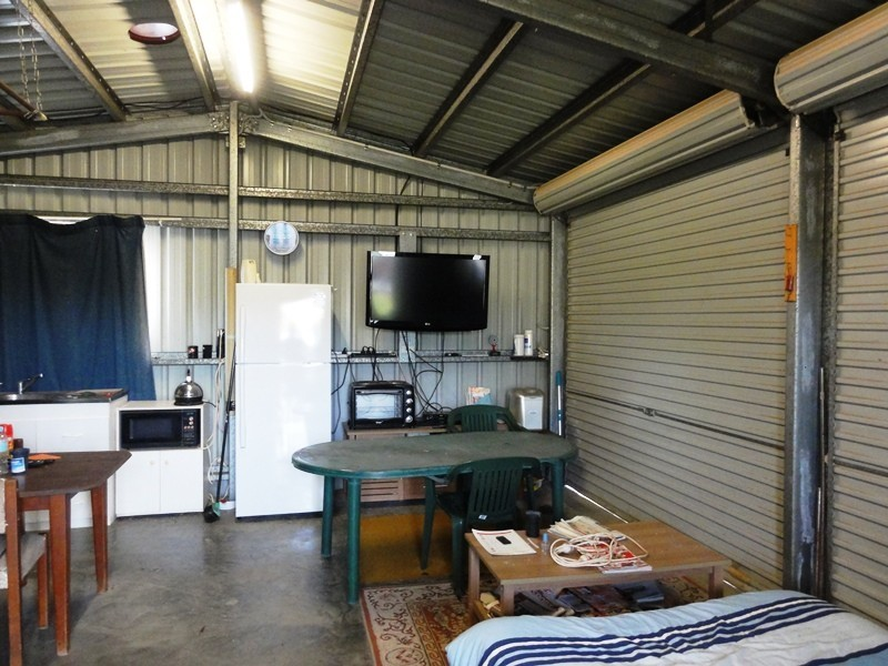 76 Blackcurrant Drive, Hideaway Bay QLD 4800