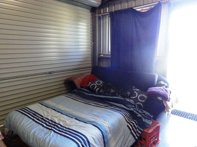 76 Blackcurrant Drive, Hideaway Bay QLD 4800