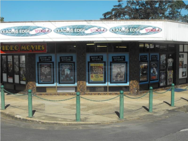 124 Main Street, Proserpine QLD 4800