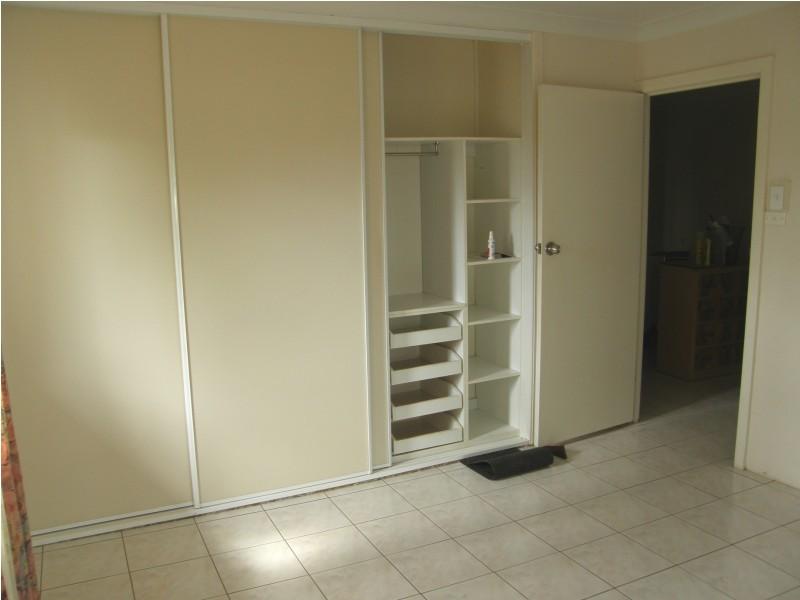 11 Ann Street, Proserpine QLD 4800