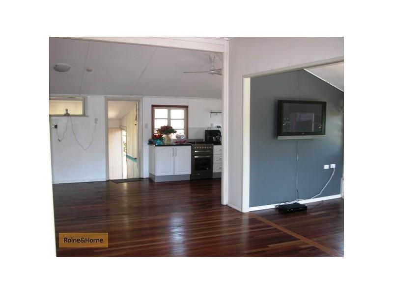 30 Ruge Street, Proserpine QLD 4800