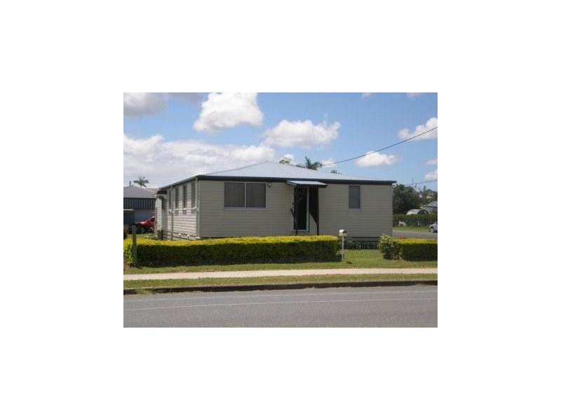 53 Hinschen Street, Proserpine QLD 4800