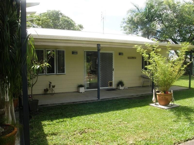 66 Faust Street, Proserpine QLD 4800