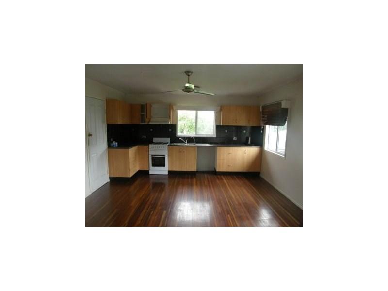 85 Faust Street, Proserpine QLD 4800