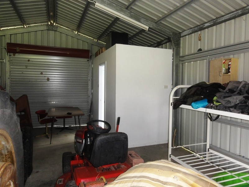 Lot 2 Hydeaway Bay Drive,, Hideaway Bay QLD 4800