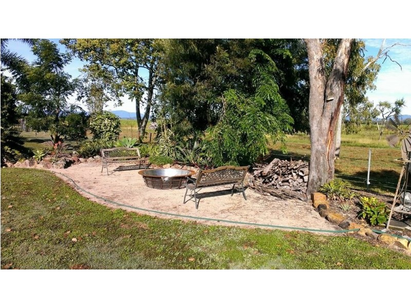 30 Gunyarra Road, Proserpine QLD 4800
