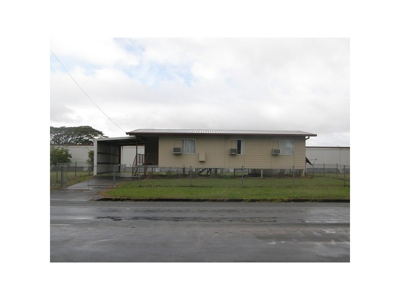 2 Hinschen Street, Proserpine QLD 4800