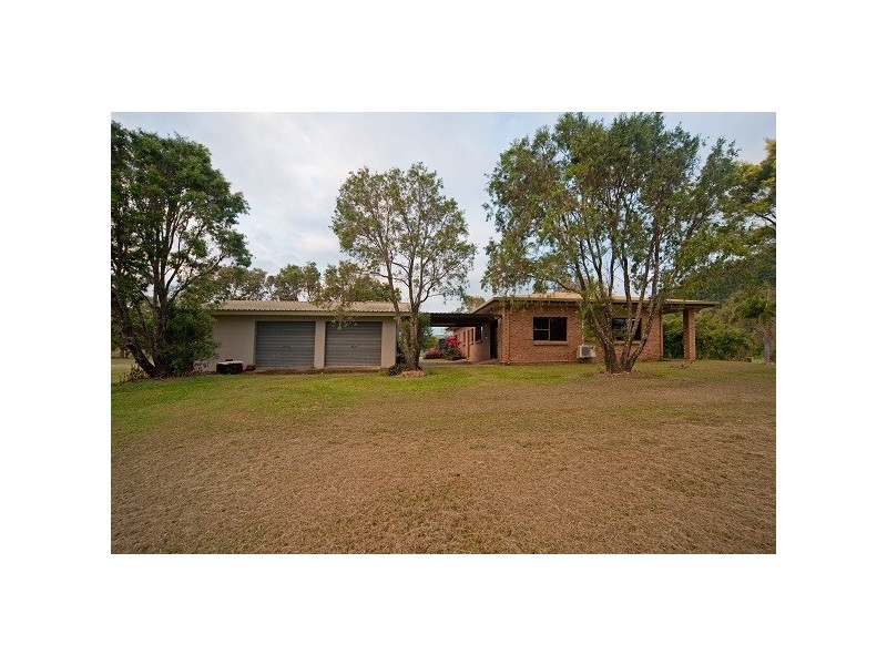 13421 Bruce Highway, Proserpine QLD 4800