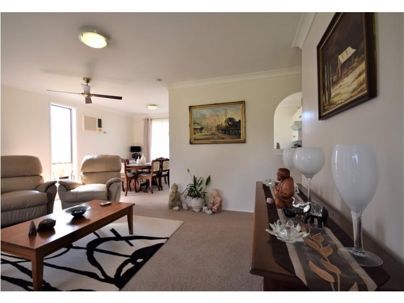 176 St Anns Street, Nowra NSW 2541