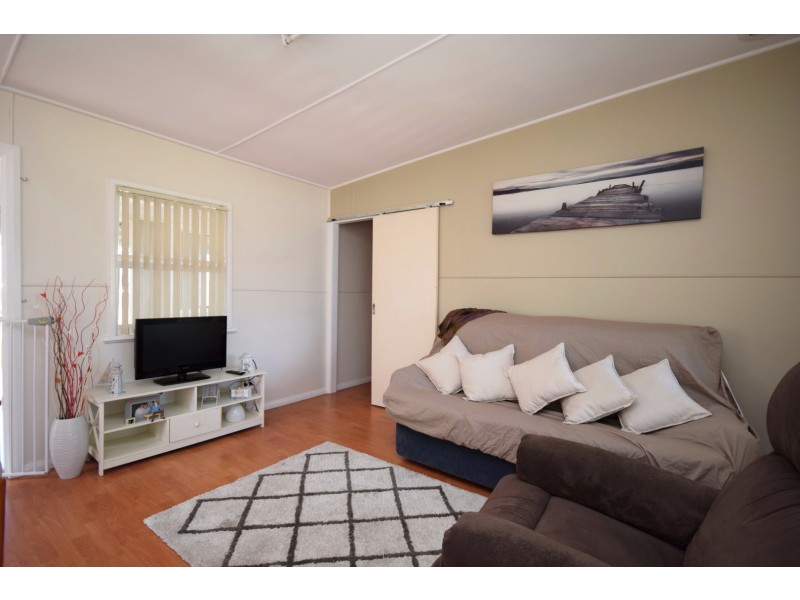 97 Adelaide Street, Greenwell Point NSW 2540