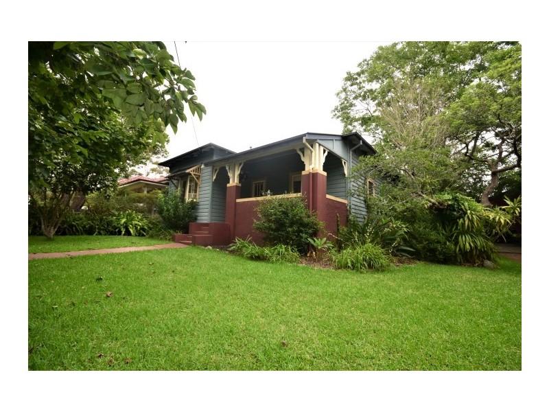 59 Shoalhaven Street, Nowra NSW 2541