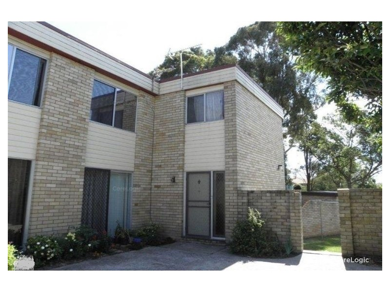 10/109 MOSS STREET, Nowra NSW 2541