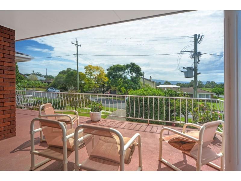 144 Plunkett Street, Nowra NSW 2541