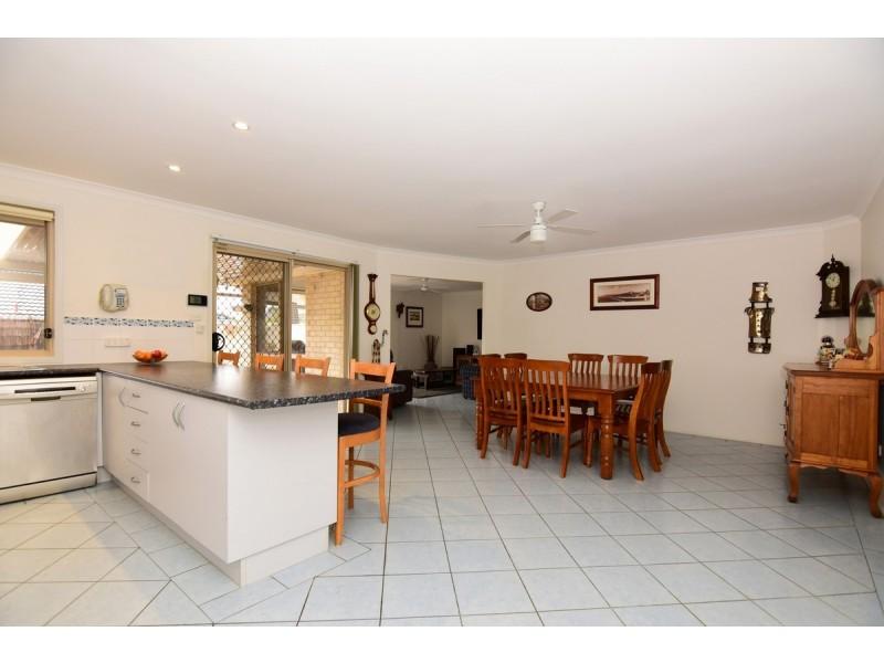 65 Burradoo Crescent, Nowra NSW 2541