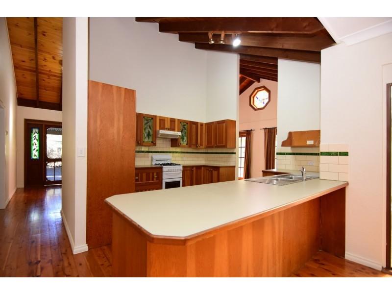 2 Arwon Close, Bangalee NSW 2541