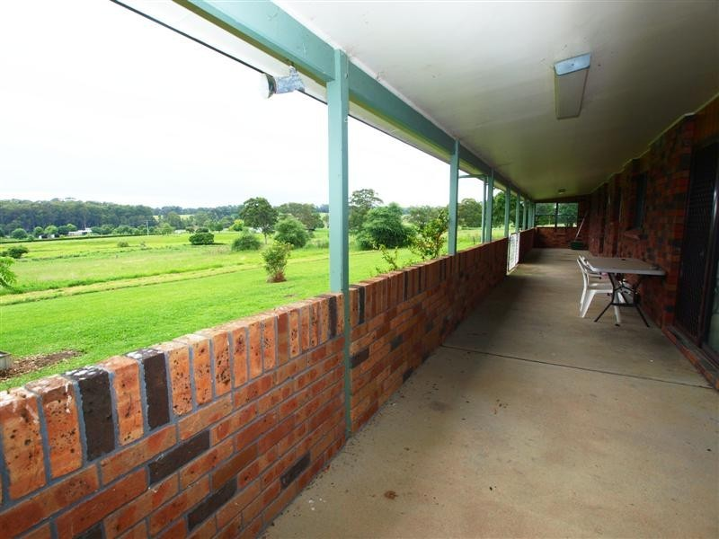 125 Bells Lane, Cambewarra NSW 2540