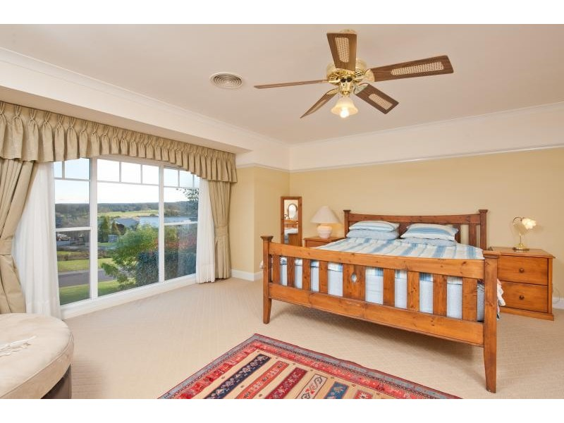10 The Concourse, Cambewarra NSW 2540