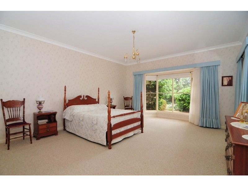 12 Kentia Crescent, Berry NSW 2535
