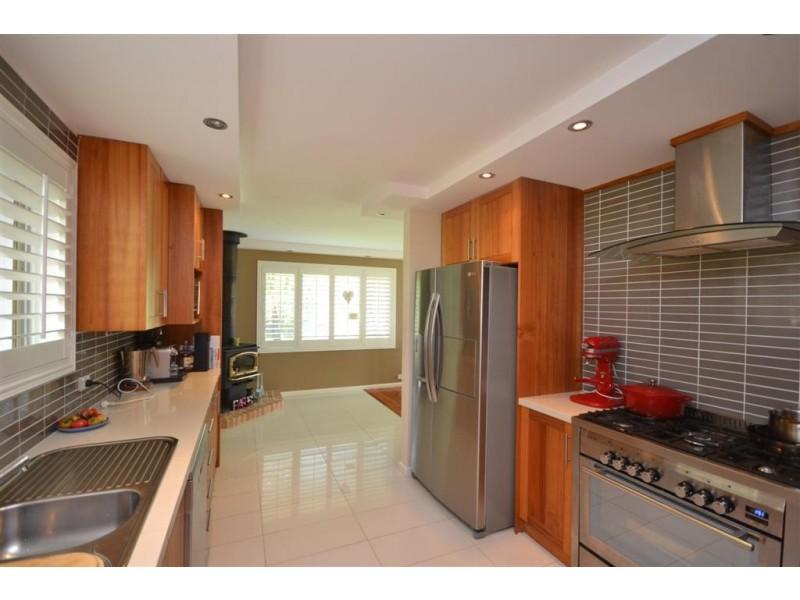 29 Tannery Road, Cambewarra NSW 2540