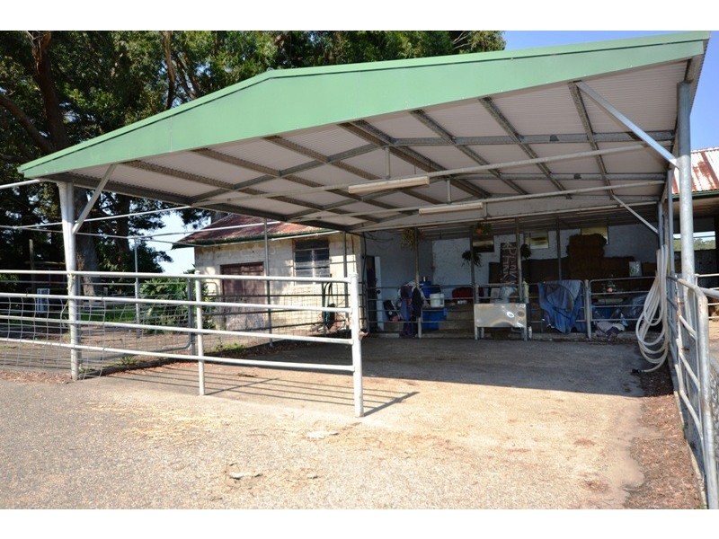 220A Tourist Road, Beaumont NSW 2577
