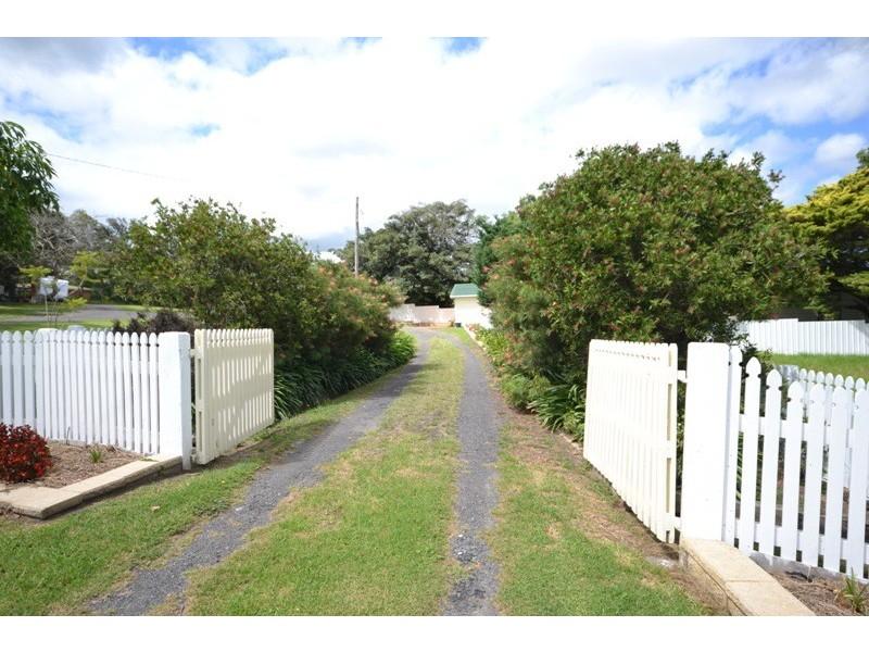 C441B Princes Highway, Berry NSW 2535