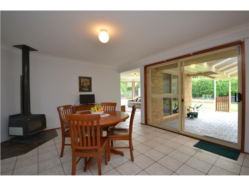 20 Kongoola Avenue, Cambewarra NSW 2540