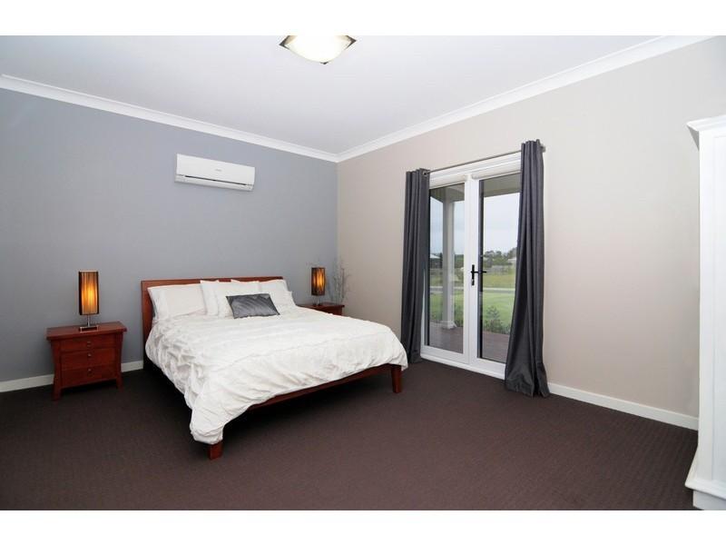 25 St Andrews Way, Coolangatta NSW 2535