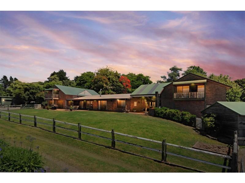220 Tourist Road, Berry NSW 2535