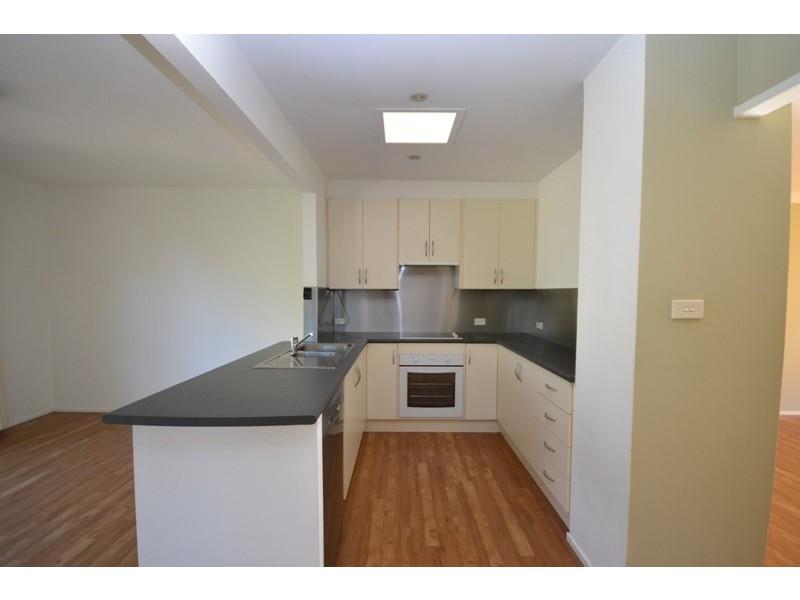 118 North Street, Berry NSW 2535
