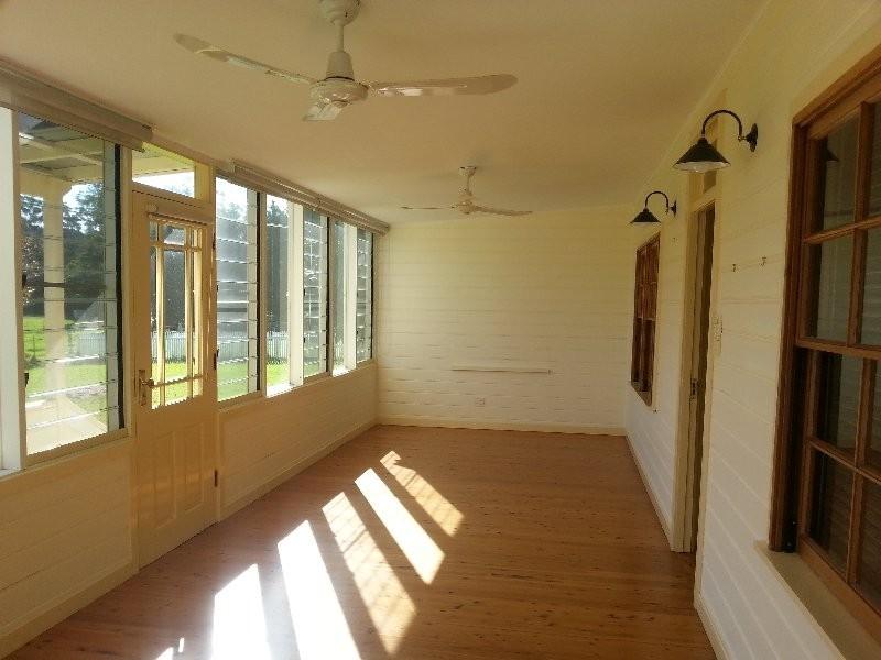 225 PRINCES HIGHWAY, Berry NSW 2535