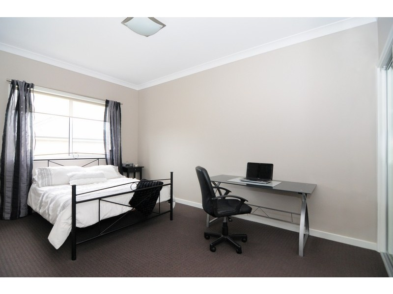 25 St Andrews Way, Berry NSW 2535